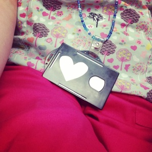 RN love <3