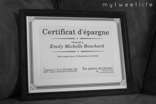 certificateMTL